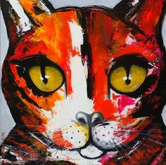 . Colors Colors, Painting, Animals, Art, Animales, Art Background, Animaux, Painting Art, Kunst