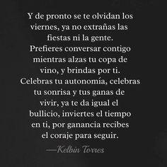 Tweets con contenido multimedia de kelbin Torres (@KelbinTorreshn) | Twitter