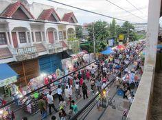 Tip Inn (Lampang, Tailandia) - Pensión Opiniones - TripAdvisor