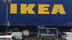 Innovative Missing Parts Bonus Scheme Introduced for Staff at IKEA