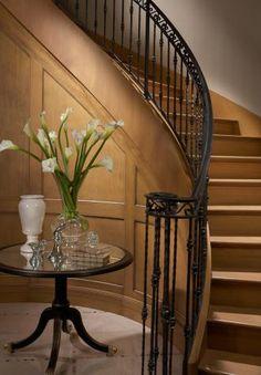 Nice BERLINE   Fine Interiors By BERLINE Fine Interiors