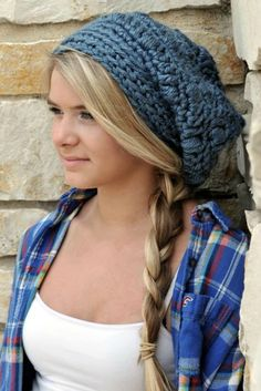 Need to try experimenting with accessories. The accessories (jewelry, makeup, hair, and hats) are what make an outfit complete.