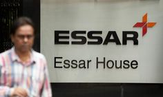 #EssarOil Trending on #Trendstoday App #Facebook (India).  Essar Oil: Private Refinery Delists Shares From Indian Stock Exchanges.  #private #refiner #delists #shares #indian #stock #exchanges  Get App: http://trendstoday.co/install.html
