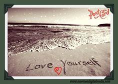 love yourself #mormondigitalmedia #ldsquotes