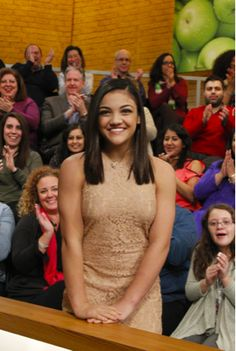 Laurie Hernandez, Val Chmerkovskiy, Olympic Medals, Mirror Ball, Summer Olympics, Dancing With The Stars, Monday Morning, How To Raise Money, Mj
