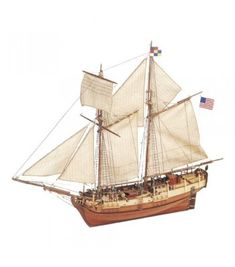 65 Best Wooden Model Ships Images Model Ships Scale Model