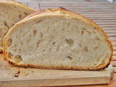 Nem vagyok mesterszakács: 20 legjobb kovászos kenyér Alexa Christitől Ketogenic Recipes, Ketogenic Diet, Diet Recipes, Vegan Recipes, Keto Results, Ketogenic Lifestyle, Keto Dinner, Bread, Food
