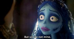 corpse_bride_gif_by_200x-d4quc7o.gif 500×268 pixels