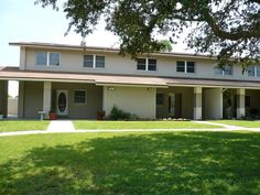 1000 Images About Nas Pensacola Fl On Pinterest Home Floor Plans Andrew Jackson And Hospitals
