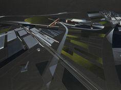 http://architecture.mapolismagazin.com/zaha-hadid-vitra-fire-station-weil-am-rhein