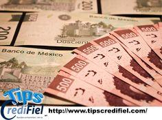 TIPS CREDIFIEL te dice que hacer para tener una cartera sana. Antes de elegir un crédito de largo plazo como el hipotecario asegúrate de conocer los términos y comisiones y de haber explorado varias opciones en el mercado. Analiza bien las diferentes opciones y considera tu capacidad real de pago. http://www.credifiel.com.mx/