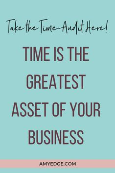 What is your single greatest resource in your business (and life in general)? We all have the same amount of time each day. It is the one constant for everyone and there is no way to access or buy more time. What is your time really worth? Business Process Mapping, Trello Templates, Business Tips, Online Business, Business Organization, Time Management Tips, Feeling Overwhelmed, Productivity, About Me Blog