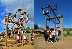 the-world_s-top-10-most-amazing-playground-seesaws-1.jpg