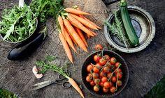 11 Food Delivery Services For Quicker, Healthier Meals - mindbodygreen.com