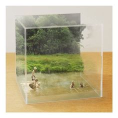by @plumcollective #next_top_architects Kobayashi Kiyu | photograph #kobayashikiyu