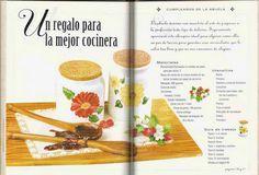 https://picasaweb.google.com/esther.tartas.2/TortasDecoradosUtilisima11MCapo?noredirect=1
