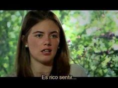 #Recomiendo #Resiliencia #SanidadPública: Testimonio Antonia Cabrera.wmv