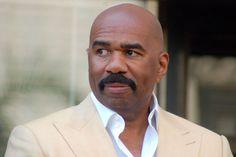 Steve Harvey In Trouble Again! - This Time Its Over The Flint Michigan Water Crisis #ClevelandCavaliers, #FamilyFeud, #GoldenStateWarriors, #SteveHarvey celebrityinsider.org #TVShows #celebrityinsider #celebrities #celebrity #celebritynews #tvshowsnews