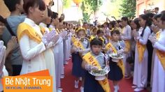 Hiếu Đạo - Nhạc Phật Giáo Vu lan Hay 2017