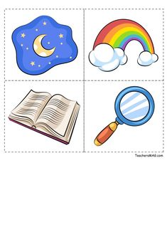"Five Senses Activity Printable Five Senses Sorting Activity for Preschool, Pre-K, and Kindergarten Students. This sorting activity is a stellar addition to any unit about the five sense or which is, ""All about me. Five Senses Preschool, 5 Senses Activities, My Five Senses, Autism Activities, Sorting Activities, Toddler Activities, Body Parts Preschool, Preschool Activity Books, Abc Coloring Pages"