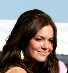Mandy Moore and Ryan Adams called it quits! Read more at http://dailytwocents.com/mandy-moore-and-ryan-adams-called-it-quits/#mdudeqYqhhe5JkJv.99