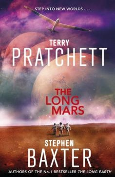 The Long Mars: (Long Earth 3), http://www.amazon.co.uk/dp/0857521748/ref=cm_sw_r_pi_awdl_rqTOtb1VD3FGX