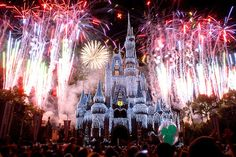 """""""All our dreams can come true, if we have the courage to pursue them""""- Walt Disney"""