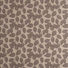 Warwick Fabrics : KABOODLE