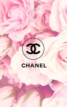 ♛BOUTIQUE CHIC♛ Coco Chanel Wallpaper, Burberry Wallpaper, Pink Wallpaper Girly, Chanel Wallpapers, Rose Gold Wallpaper, Iphone Background Wallpaper, Aesthetic Iphone Wallpaper, Cute Wallpapers, Aesthetic Wallpapers