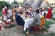 """Any person able to document their descent from one or more of the Mayflower Pilgrims is eligible to apply for membership in the Mayflower Society. Genealogy Research, Family Genealogy, Jamestown Colony, Plymouth Colony, Pioneer Life, British Family, Family Research, Holidays Around The World"