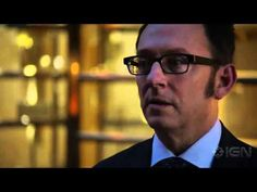 Person of Interest - Comic-Con Sizzle Reel Television Online, John Reese, Cbs All Access, Full Show, Person Of Interest, Tv Episodes, Classic Tv, Favorite Tv Shows, Take That