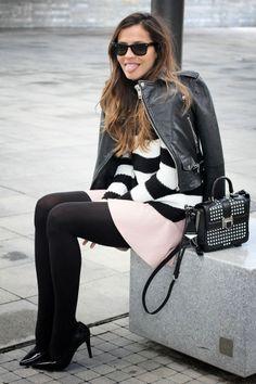 minifalda_rosa41.jpg (700×1050)