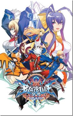 You can download BlazBlue Central Fiction (NSP) for Switch now at SwitchBounty! The definitive edition of the 『BLAZBLUE』 series, 「BLAZBLUE CENTRALFICTION」, is the most-played 2D fighting game in the world featuring with beautiful graphics and a well-designed, fighting system.   #Action #Adventure #ArcSystemWorks #Arcade #Blazblue #BlazBlue:CentralFiction #Fighting #NSP #SwitchNSP Azure Striker Gunvolt, Nintendo Switch 2017, Rune Factory 4, Tales Of Vesperia, Anime Stories, Hack And Slash, Hero World, Susanoo, Astro Boy