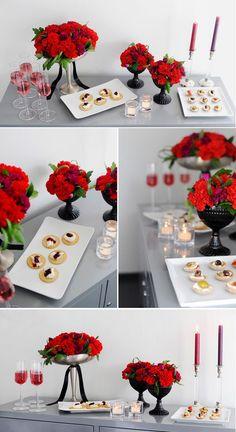 Ideas for Wedding