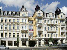 Reise:-OREA-Hotel-Excelsior****- - CBG.PEPXPRESS.COM 189