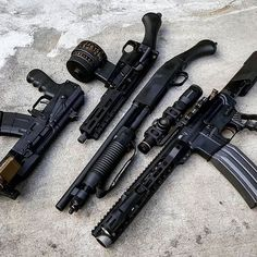 Want to load your magazines faster and easier without wearing out your thumbs? RAE Industries is your HERO! Get yours now and experience loading magazines without pain. Military Weapons, Weapons Guns, Guns And Ammo, Revolver Pistol, Battle Rifle, Custom Guns, Custom Ar, Future Weapons, Submachine Gun