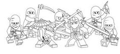 Ninjago Coloring Pages from Lego. If you like lego, you must know about the Ninjago. Perhaps, you have ever tried about the Ninjago coloring pages ideas. Ninja Turtle Coloring Pages, Ninjago Coloring Pages, Coloring Pages For Girls, Cartoon Coloring Pages, Disney Coloring Pages, Coloring Pages To Print, Free Printable Coloring Pages, Coloring For Kids, Colouring Pages