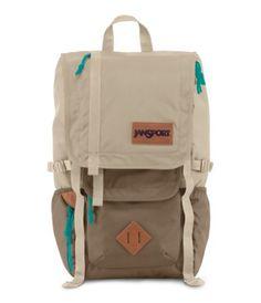 Hatchet Backpack | Laptop Backpacks | JanSport Online