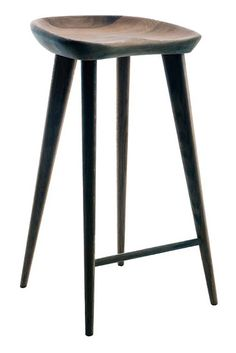 Kami Bar Stool