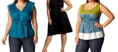 Plus size clothing suppliers have them in a range of colors to choose from Oasis Plussize .