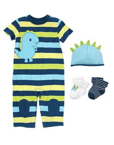 Gymboree.com - Newborn Outfits, Newborn Baby Boy Outfit at Gymboree on Wanelo