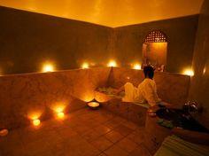 SOLE YOGA HOLIDAYS: Exotic Essaouira, Morocco Yoga Holiday | SeekRetreat Yoga Retreat Finder