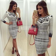 Dress 2015 New Summer Style Women Dress Casual Mini fashion summer Dress Plus Size vestidos vestido de festa