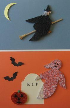 http://www.customquillingbydenise.com/shop/hauntinghalloweenkit225-p-2488.html Haunting Halloween Quilling Kit