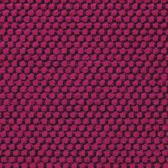 brescia - fuchsia fabric | Designers Guild Essentials