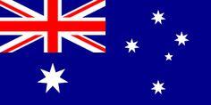 Paket Wisata Tour Muslim   Liburan Murah Mancanegara   Cheria Travel: Paket Backpacker Murah Ke Australia