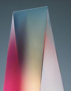 Designspiration — Jelly & Light on the Behance Network