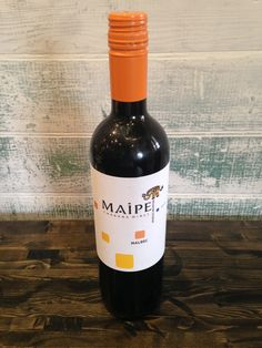 14 best costco wines images costco wines cabernet sauvignon rh pinterest com