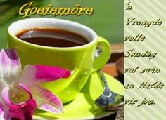 Dobro Jutro Photo: This Photo was uploaded by sanjalicadaca. Find other Dobro Jutro pictures and photos or upload your own with Photobucket free image a. Good Morning Picture, Morning Pictures, Things To Do Today, Afrikaanse Quotes, Families Are Forever, New Week, Coffee Love, Coffee Coffee, Cute Images