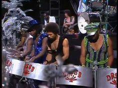 Boney M - Gotta go home (long version, Bmg Music, Music Songs, Music Videos, Boney M, Jukebox, Unforgettable Song, History Of Germany, Ma Baker, 1970s